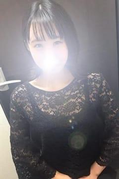 9/10入店!【完全業界未経験!】★愛嬌抜群な清純派美少女★「りせ」さん♪