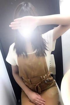 9/10入店!【ニコニコ笑顔!】★超美乳美少女★「ふたば」さん♪