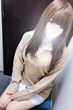 9/15入店!♪愛嬌抜群美少女☆「もか」さん♪