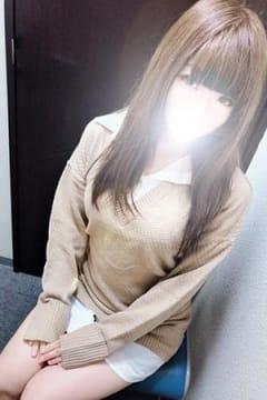 【最強スタイル!】☆愛嬌抜群美少女☆「もか」さん♪