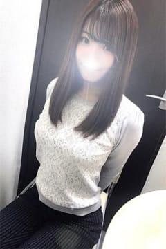 激清楚系☆性格最高◎キレカワフェイスの「かおり」さん☆♪
