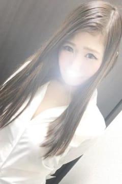 12/28入店!☆Eカップ美巨乳☆色白スレンダー☆「せりな」ちゃん♪☆
