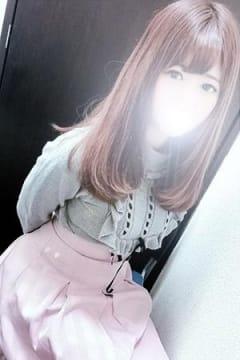 1/18入店!【未経験18歳!】☆ロリカワ美少女☆「まお」ちゃん♪