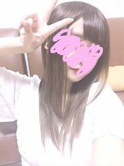 ★新人つばさ★