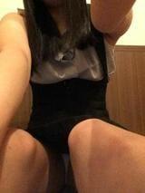 こんにちはー(/≧◇≦\)