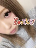 ひまわり (20) B88 W57 H88