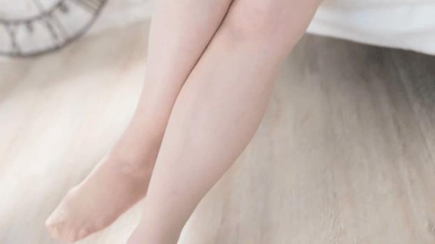 【さちこさん】紹介動画