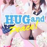 Hug&Peace