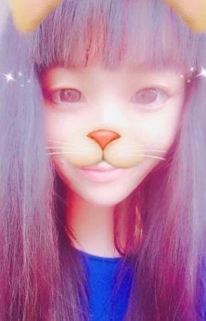 頭ぐるぐる(;・ω・)