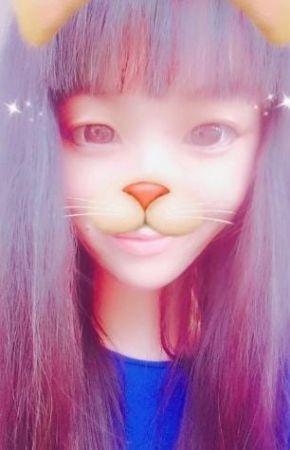 おはようございます(*´∇`*)??