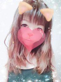 おはえもーん☆