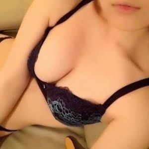 ありがとーv(・∀・*)