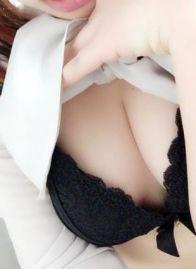 [お気に入りの下着を見せてっ♪]:フォトギャラリー