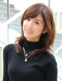 博多人妻.jp