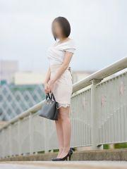 5/26(火)体験・柏木