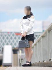 5/27(水)体験・松岡