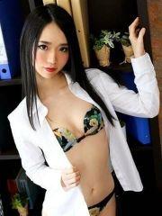 ☆ナナミ☆魅惑のスタイル!
