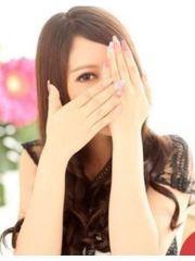 ☆れいか☆ハーフ系美女