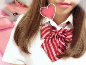 出席予定日*?゚*( *´?` )*?゚*