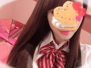 ありがとう☆(ゝω・)v