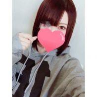 [お題]from:モジモジくんさん