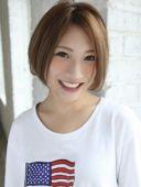 サツキ(26)
