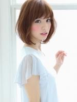 リナ (22) B86 W57 H88