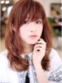 ユミカ(20)