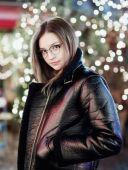 立花 リンカ(22)