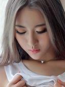 武内 レナ(24)
