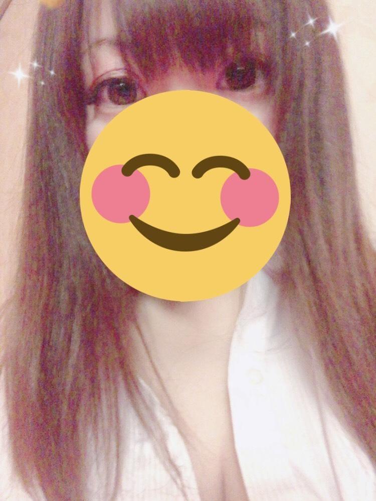 ☆あした☆