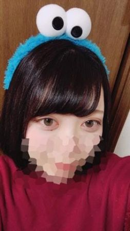 ????【GIF】????