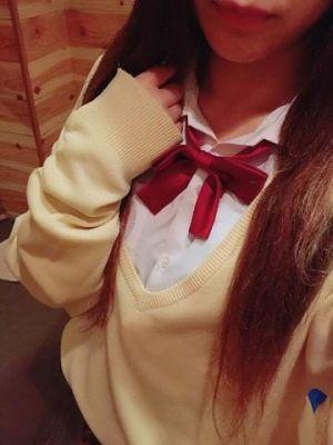 1日(*´?`*)