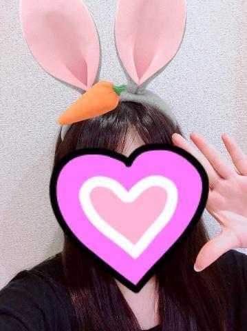 うさちゃん(・x・)