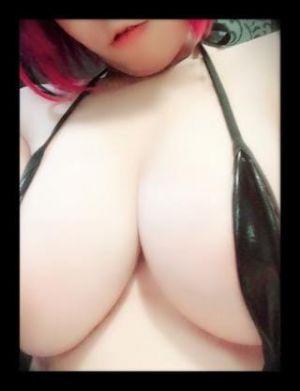 (〃´・ω)ノ コンバンハ♪