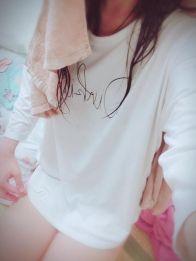 梅雨入り(^_^*)