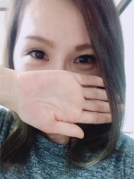 みぃ (31) B83 W58 H83