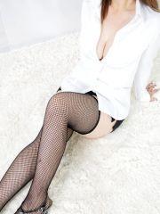 【体験】純-ジュン