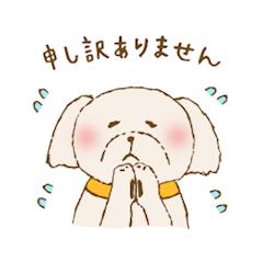 お休みしますm(__)m