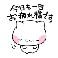 帰りますー(^-^)/