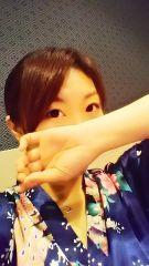 おはようです( ノ^ω^)ノ