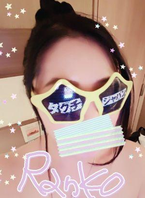 (*´▽`人)アリガトウ♡.*GoodNight☪︎ *.
