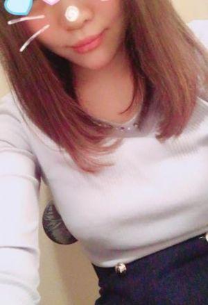 お久しぶりです(^ ^)