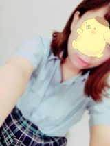 秋葉原<img class=&quot;emojione&quot; alt=&quot;🌟&quot; title=&quot;:star2:&quot; src=&quot;https://fuzoku.jp/assets/img/emojione/1f31f.png&quot;/>