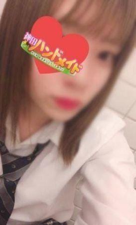 神田のYさん
