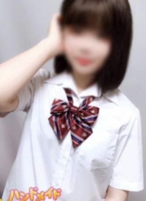 """23時まで<img class=""""emojione"""" alt=""""😸"""" title="""":smile_cat:"""" src=""""https://fuzoku.jp/assets/img/emojione/1f638.png""""/><img class=""""emojione"""" alt=""""💗"""" title="""":heartpulse:"""" src=""""https://fuzoku.jp/assets/img/emojione/1f497.png""""/>"""