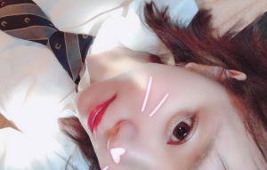 """ラストまで<img class=""""emojione"""" alt=""""🐰"""" title="""":rabbit:"""" src=""""https://fuzoku.jp/assets/img/emojione/1f430.png""""/>"""