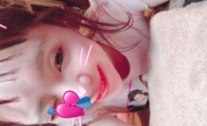 """出勤しました<img class=""""emojione"""" alt=""""🐱"""" title="""":cat:"""" src=""""https://fuzoku.jp/assets/img/emojione/1f431.png""""/>"""