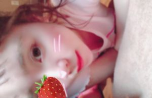 """16:00〜21:00<img class=""""emojione"""" alt=""""🌟"""" title="""":star2:"""" src=""""https://fuzoku.jp/assets/img/emojione/1f31f.png""""/>"""