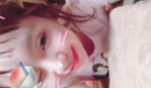 """こんばんは<img class=""""emojione"""" alt=""""💫"""" title="""":dizzy:"""" src=""""https://fuzoku.jp/assets/img/emojione/1f4ab.png""""/>"""